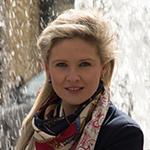 Ann-Sophie Himpe