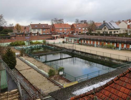 Selectieprocedure ontwerper openluchtzwembad moet worden overgedaan: Emmily Talpe wees stadsbestuur op juridische fouten