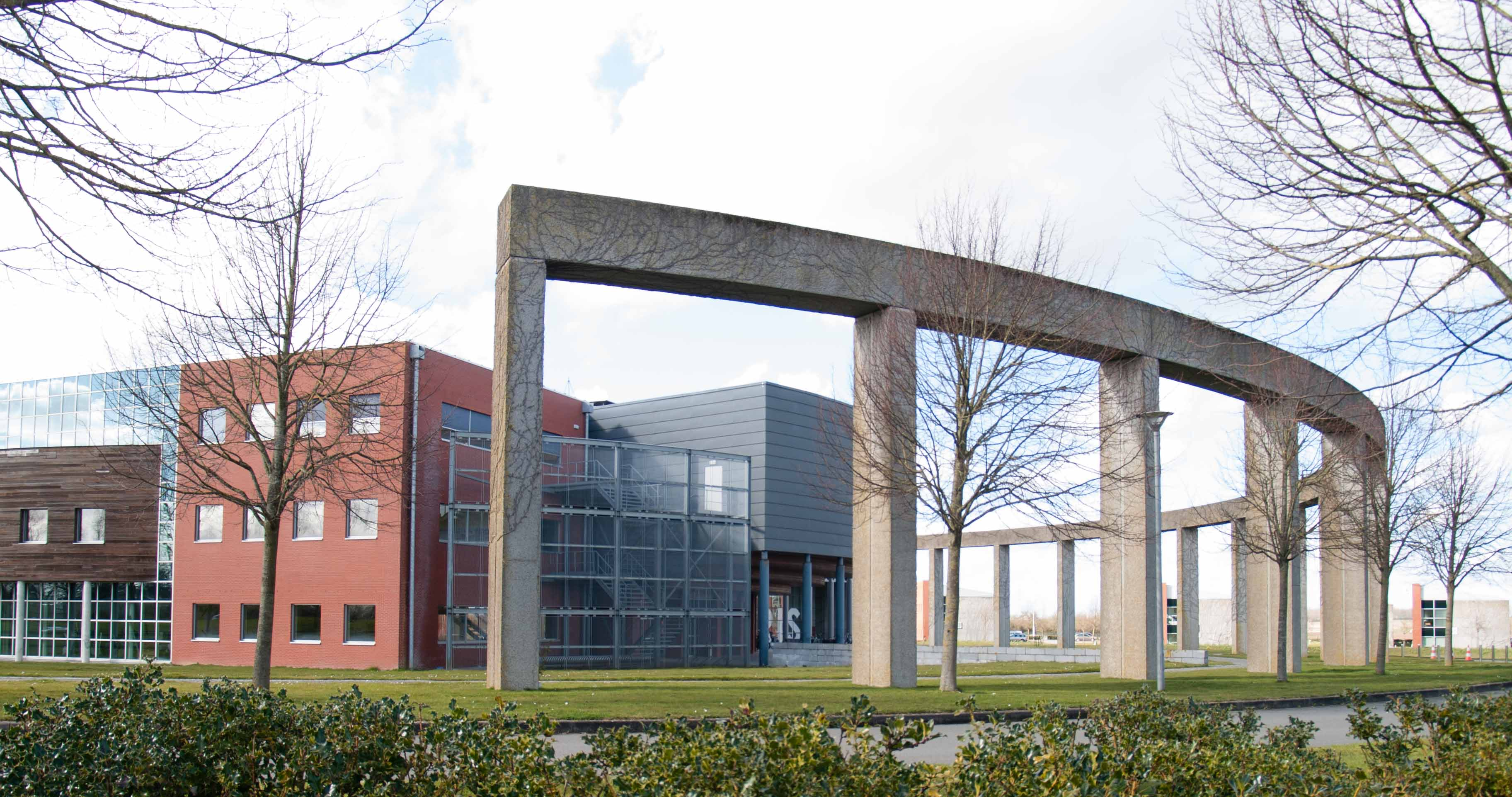 Stadhuis-1