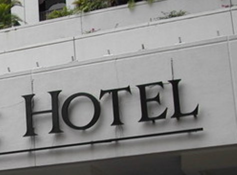 the-pan-pacific-hotel-1472175