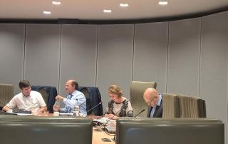 Commissie economie