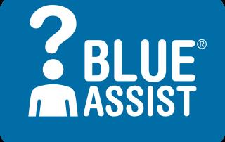 BlueAssist