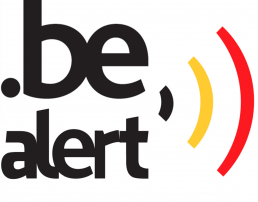 be_alert_logo