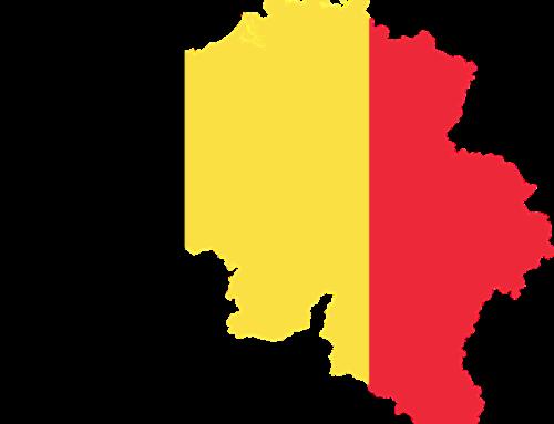 5 redenen waarom we België niet mogen splitsen