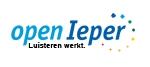 Open Ieper