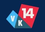 logo-vk14