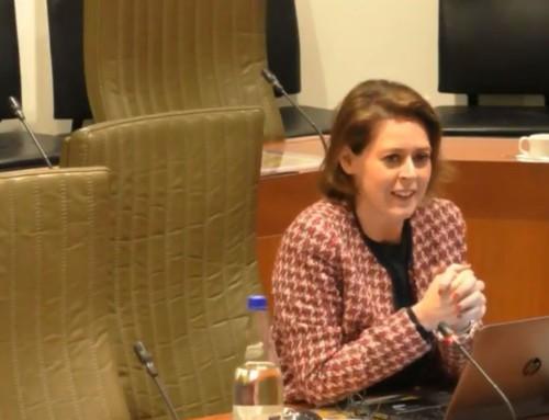 Vlaamse resolutie gooit deuren voor 'sociale zekerheidstoerisme' weer dicht
