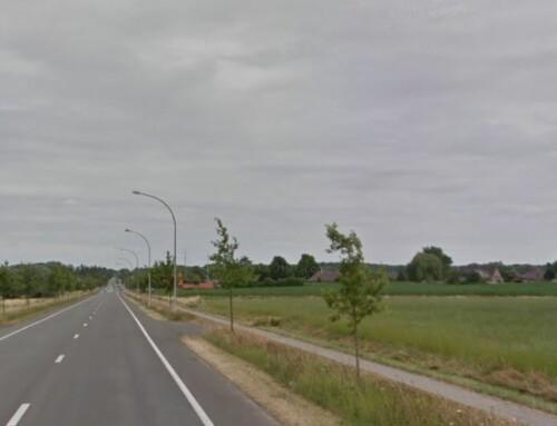 Vlaanderen investeert 4 miljoen euro in betere fietspaden voor Ieper