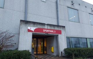 pers_sporthal2_vaccinatiecentrum
