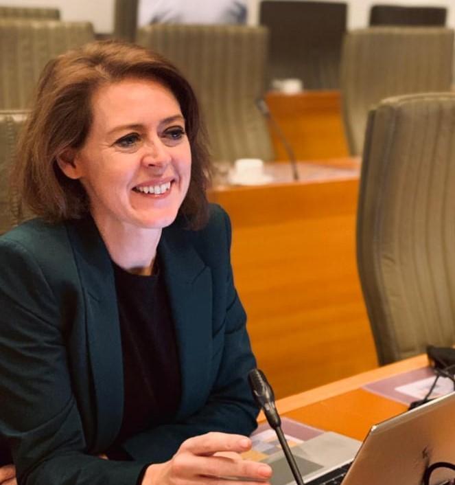 commissie toerisme (2)
